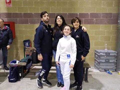 Vercelli 2019 u14 spada (12)