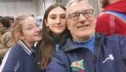 Vercelli 2019 u14 spada (15)