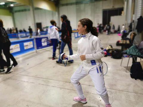 Vercelli 2019 u14 spada (18)