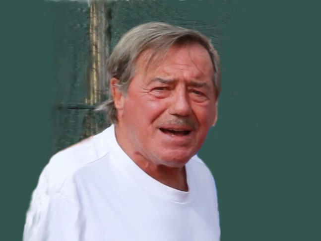 Aristide Fontana 3