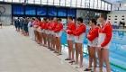 CN Posillipo - Roma Nuoto 2020 (1)