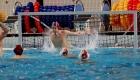 CN Posillipo - Roma Nuoto 2020 (10)