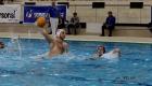 CN Posillipo - Roma Nuoto 2020 (11)