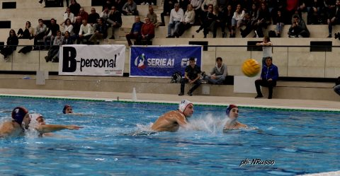 CN Posillipo - Roma Nuoto 2020 (12)