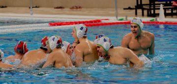 CN Posillipo - Roma Nuoto 2020 (3)