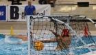CN Posillipo - Roma Nuoto 2020 (4)