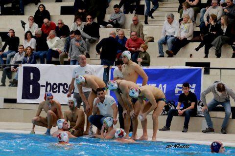 CN Posillipo - Roma Nuoto 2020 (5)