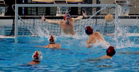 CN Posillipo - Roma Nuoto 2020 (6)