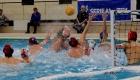 CN Posillipo - Roma Nuoto 2020 (7)