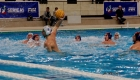 CN Posillipo - Roma Nuoto 2020 (8)