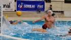 CN Posillipo - Roma Nuoto 2020 (9)
