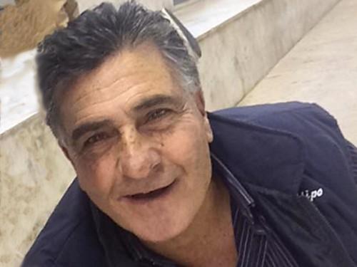 Mario Occhiello