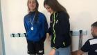 Nuoto a Portici e Battipaglia 2020 (3)