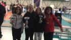 Portici - Sciabola GpG U14- 2020 (2)