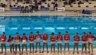Posillipo - Ortigia 2020 squadra