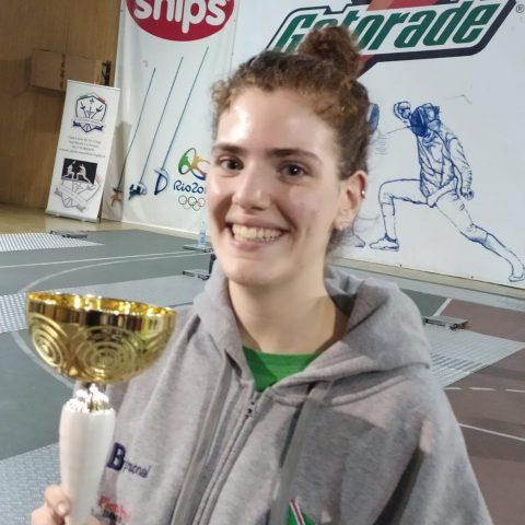 Giovannella Somma