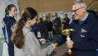Regionali Assoluti spada San Nicola la Strada febbraio 2020 (27)