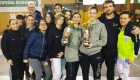 Regionali Assoluti spada San Nicola la Strada febbraio 2020 (3)