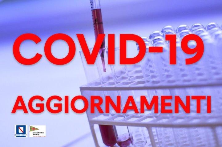 Corona-Regione COVID