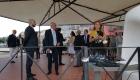 Festa Posillipo e Premio Giornalismo 2020 (1)