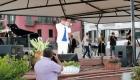 Festa Posillipo e Premio Giornalismo 2020 (11)
