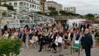 Festa Posillipo e Premio Giornalismo 2020 (13)