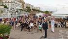 Festa Posillipo e Premio Giornalismo 2020 (14)