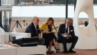 Festa Posillipo e Premio Giornalismo 2020 (15)