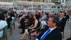Festa Posillipo e Premio Giornalismo 2020 (18)
