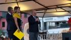Festa Posillipo e Premio Giornalismo 2020 (20)