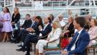 Festa Posillipo e Premio Giornalismo 2020 (21)