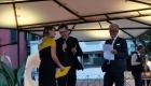 Festa Posillipo e Premio Giornalismo 2020 (23)