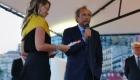 Festa Posillipo e Premio Giornalismo 2020 (25)
