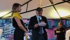 Festa Posillipo e Premio Giornalismo 2020 (26)