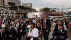 Festa Posillipo e Premio Giornalismo 2020 (28)
