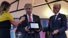 Festa Posillipo e Premio Giornalismo 2020 (30)
