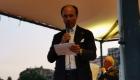 Festa Posillipo e Premio Giornalismo 2020 (31)