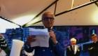 Festa Posillipo e Premio Giornalismo 2020 (34)