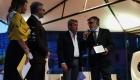 Festa Posillipo e Premio Giornalismo 2020 (36)