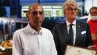 Festa Posillipo e Premio Giornalismo 2020 (37)