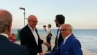 Festa Posillipo e Premio Giornalismo 2020 (4)
