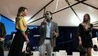 Festa Posillipo e Premio Giornalismo 2020 (41)