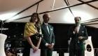 Festa Posillipo e Premio Giornalismo 2020 (45)