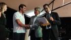 Festa Posillipo e Premio Giornalismo 2020 (47)