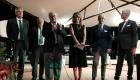Festa Posillipo e Premio Giornalismo 2020 (50)
