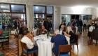 Festa Posillipo e Premio Giornalismo 2020 (52)