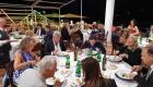 Festa Posillipo e Premio Giornalismo 2020 (53)