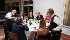 Festa Posillipo e Premio Giornalismo 2020 (54)