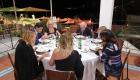 Festa Posillipo e Premio Giornalismo 2020 (55)