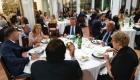 Festa Posillipo e Premio Giornalismo 2020 (56)